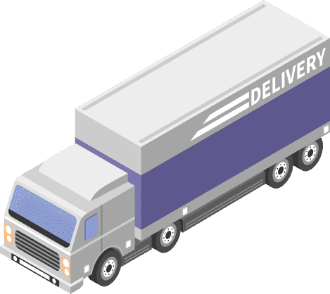 delivery-car