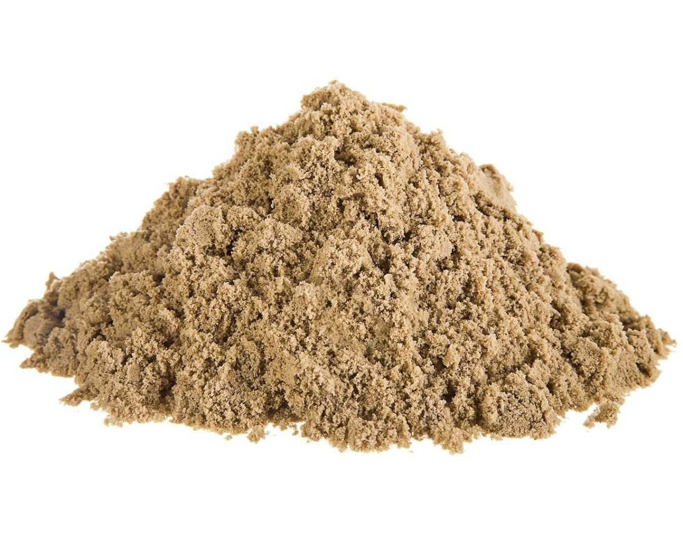 Цемент песок в москве раствор цементный для плитки